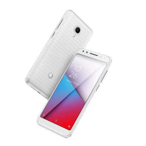 Smart N9 Lite